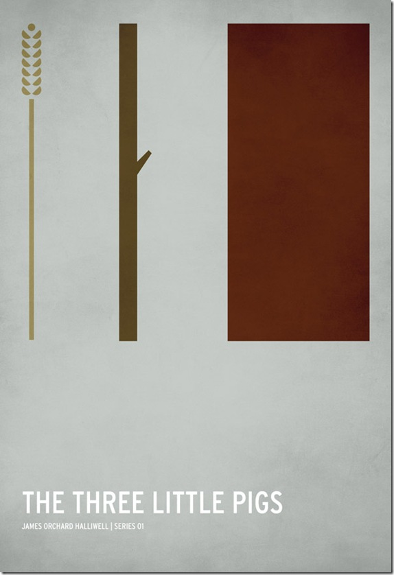 Minimalist Book Cover Queen : Minimalist book covers something